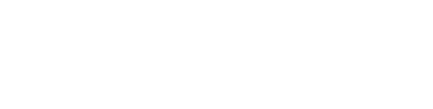 River Valley Residents Association